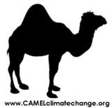 CAMEL Climate Change Webinar #2 - Recent Climate Change