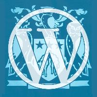 September WordPress Leeds / Northern Bloggers