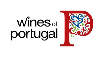 Wines of Portugal Summer Rooftop Tasting, #WPTRooftop