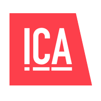 ICA's All In 2013