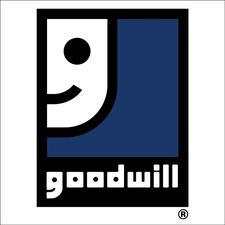 Goodwill Industries of Northwest North Carolina, Inc. logo