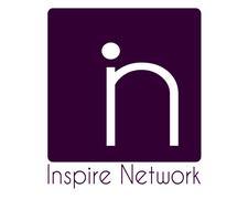 Inspire Network logo