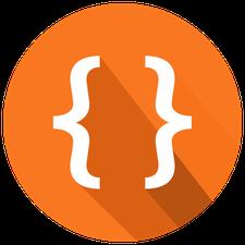 Beginner Programmers  logo