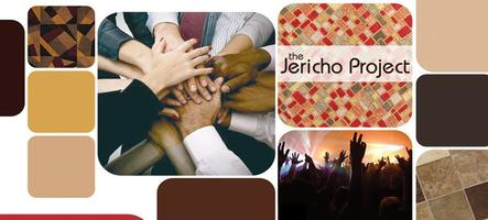 the Jericho Project:  A Cross-Cultural Development...