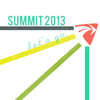 Summit 2013 [GTA] Aug 24-26