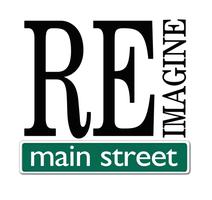 Reimagine Main Street Seminar Series