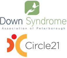 1 Day Conference!  ......If People with Down Syndrome Ruled the...