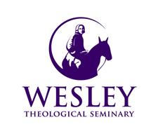 Wesley Theological Seminary Downtown logo