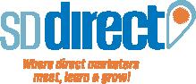 SD Direct logo