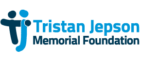 The Inaugural Victorian Tristan Jepson Memorial Foundat...