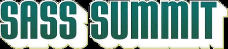 Sass Summit 2015 - The Virtual, Live CSS Preprocessor...