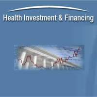 Chicago 2015 Health Venture Fair: Investor Pitches,...
