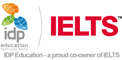 Free Countdown to IELTS Course by IDP Dubai – 9 October
