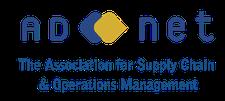 Associazione Italiana APICS Manager (AD-net) logo