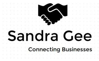 Sandra Gee Connecting Businesses (Crosby)