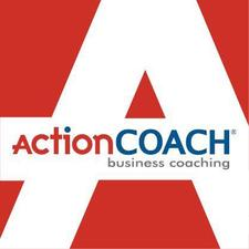 ActionCOACH Portugal logo