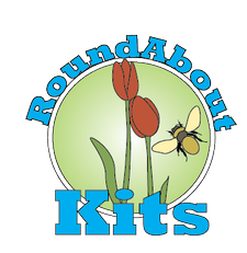 Kits Eco-Arts logo