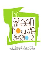 The Greenhouse Sessions #10 - Arts & Citizenship