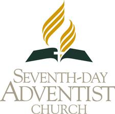 New Jersey Conference of Seventh-day Adventist logo