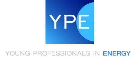 YPE Speaker Series - CA Energy Comm. David Hochschild
