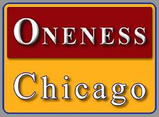 Oneness Festival Worldwide - Chicago