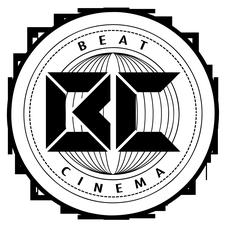 Beat Cinema logo