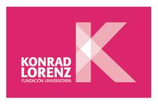 Facultad de Psicología logo