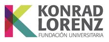 Fundación Universitaria Konrad Lorenz logo