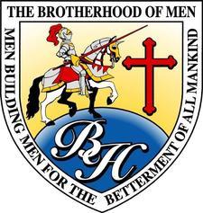E. White Ministries logo