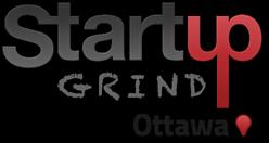 Startup Grind Ottawa Hosts David S. Rose (Gust) - SOLD OUT