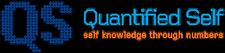 Quantified Self Labs logo