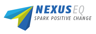 NexusEQ Conference