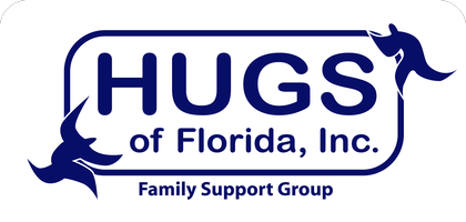 9th Annual - HUGS of Florida Family Fun Day