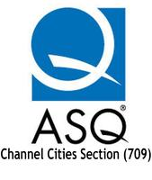 ASQ 0709 Channel Cities May Meeting