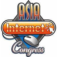 Asia Internet Congress Singapore 2015
