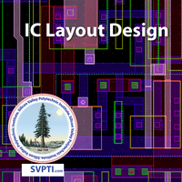 IC Layout Design