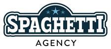 Spaghetti Agency logo