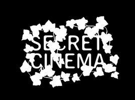 Secret Cinema presents a Secret Protest Screening -...