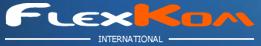 Nationale FlexKom Meeting Brussel