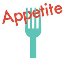 Appetite Festival - Chingford Food Walk