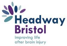 Headway Bristol  logo