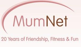 Metro Mothers Network - EAST END SOCIAL