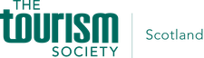 Tourism Society Scotland logo