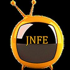 JNFE Public Relations logo