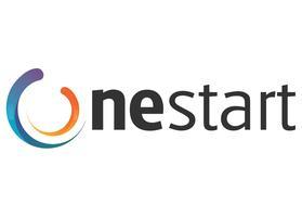 OneStart 2016 Launch Night - Boston