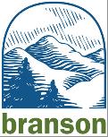 Co-hosted by Branson Parent Education & Alumni Development Office logo