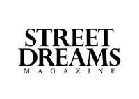 Street Dreams Magazine: issue .007 launch - San...