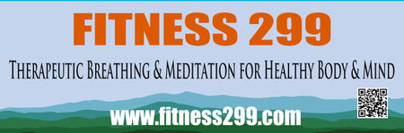 Mindfulness Meditation Beginners Class MAY Trial...