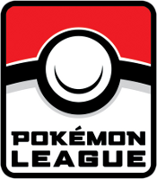 (TCG-EXPANDED) Torta's Nature Season League Challenge...