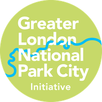 Greater London National Park City: October Campaign...